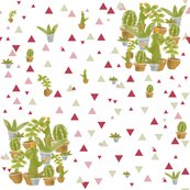 Rcactus-triangle-red-grey_shop_thumb