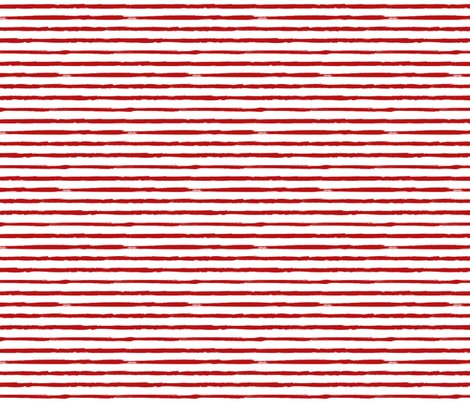 Rrk-painted-red-stripes-final-300_pattern_additional-fill_shop_preview