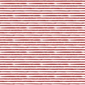 Rrk-painted-red-stripes-final-300_pattern_additional-fill_shop_thumb