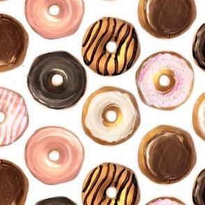 "Multi Donuts 2"""