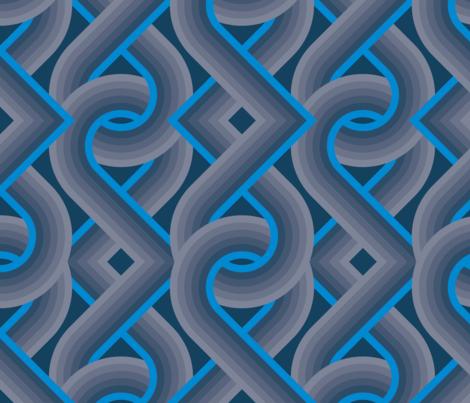 CP_2 fabric by jenniferpanepinto on Spoonflower - custom fabric