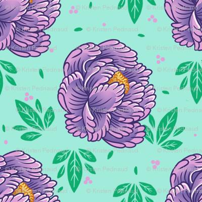 Rpurpleflowerpatterned_preview