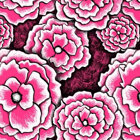 Rpink-floral_shop_preview
