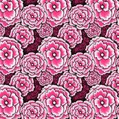 Rpink-floral_shop_thumb