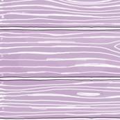 lavender woodgrain