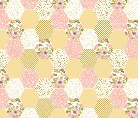 Rhexagon-yellow_shop_preview