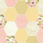 Rhexagon-yellow_shop_thumb