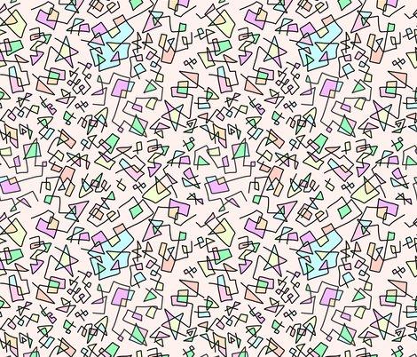 Rrrainbow-doodles-4x_shop_preview