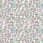 Rrrainbow-doodles-4x_shop_thumb