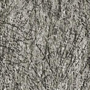 grey-crayon-bark