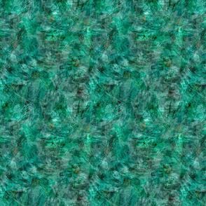 watercolor-malachite