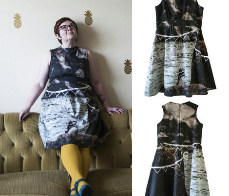 Rrrcut_and_sew_dress-penguin-01_comment_894481_preview