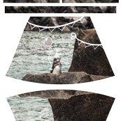 Rrrcut_and_sew_dress-penguin-01_shop_thumb