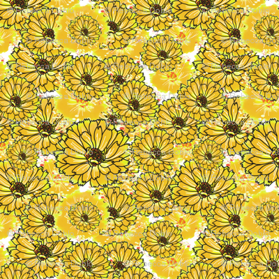 Mari-pattern_preview