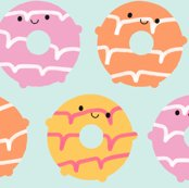 Rpartyrings_shop_thumb