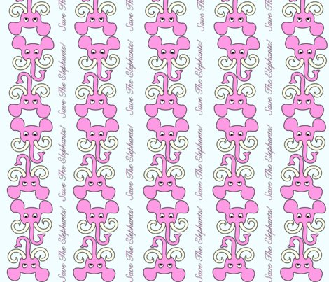 Rrrrsave-the-pink-elephants-script-and-stripes_shop_preview