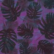 Palmurple