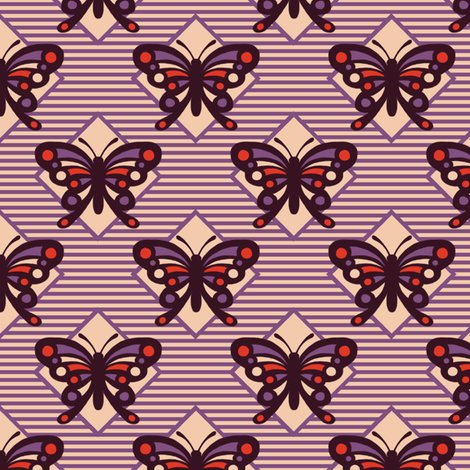 Rvintage-matchbox-butterfly-b_shop_preview