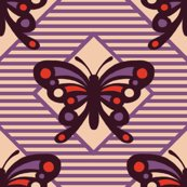 Rvintage-matchbox-butterfly-b_shop_thumb