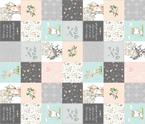 Rrquilt-gray2_shop_preview
