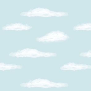 clouds-on-blue-flat-150