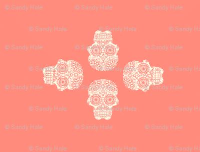 Rsugar-skulls-orange_preview