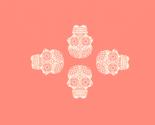 Rsugar-skulls-orange_thumb