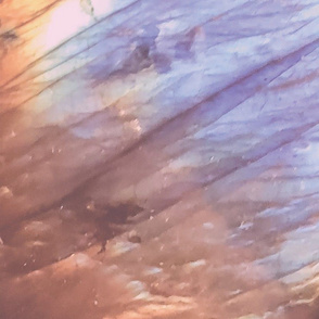 labradoritefabric1-012-01
