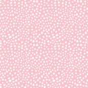 JELLYBEAN pink white