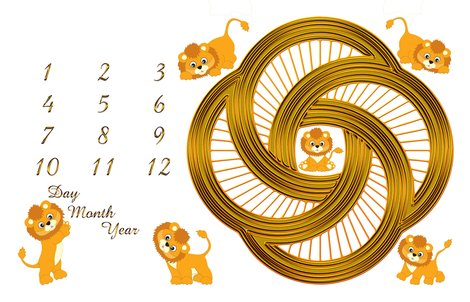 Rrlion-growth-blanket-56x36_shop_preview