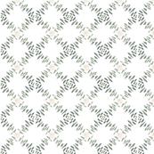 eucalyptus pattern