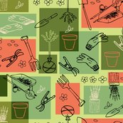 Gardening-grid2crp_shop_thumb
