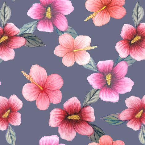 Rrrrhibiscus-floral-on-grey_shop_preview