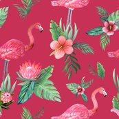 Rrrrflamingo-dream-garden-on-pipred-perfect_shop_thumb