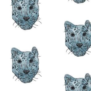 endangeredspecies_spoonflower