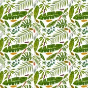 Leaves_3000_shop_thumb
