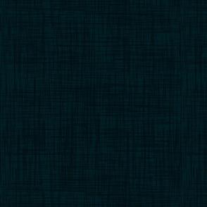 Linen-deep-blue
