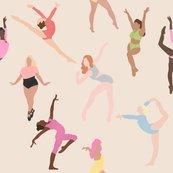 Rdancing-girls_shop_thumb