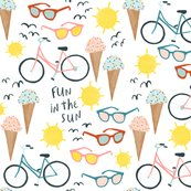 Rrrfun-in-the-sun-pattern-spoonflower_shop_thumb