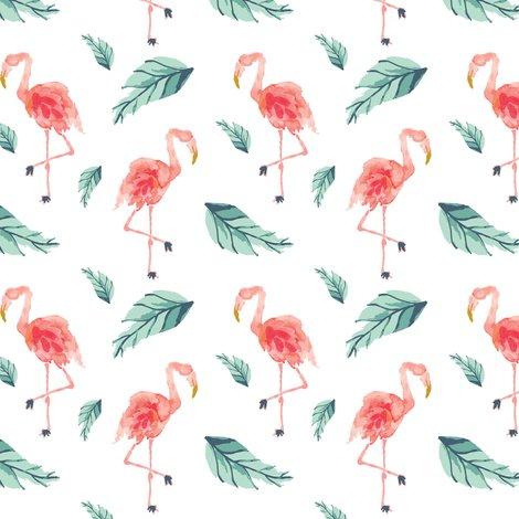 Ribd-flamingo-plam-01_shop_preview