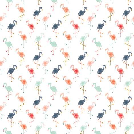 Rribd-flamingos-01_shop_preview