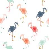 Rribd-flamingos-01_shop_thumb
