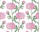Rrmodern_flowers_04_thumb