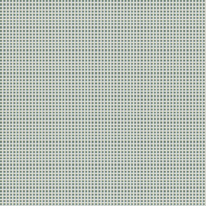 Dandelion Weave