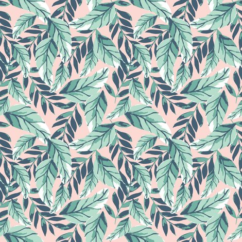 Ribd-floral-tropic-foilage-01_shop_preview