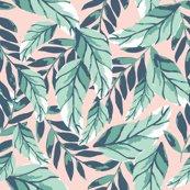 Ribd-floral-tropic-foilage-01_shop_thumb