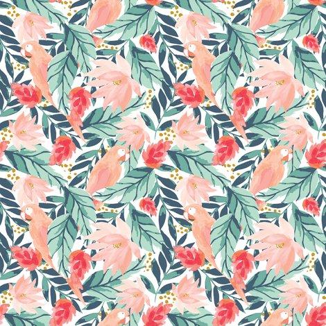 Ribd-floral-tropic-parrot-01_shop_preview