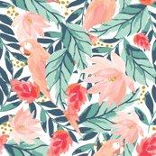 Ribd-floral-tropic-parrot-01_shop_thumb
