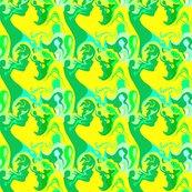 Rrrgreen-aqua-yellow_shop_thumb
