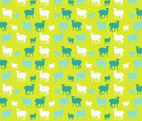 Rrrrmodern-whimsy-lambs-citron-blue_shop_preview